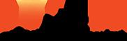Marlink Logo