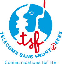 Marlink strengthens commitment with humanitarian partner Télécoms Sans Frontières