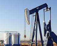 Energy, O&G, Mining, Utilities