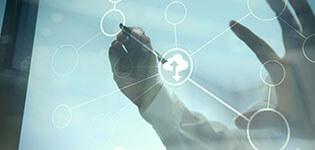 XChange Cloud Premium introduction!