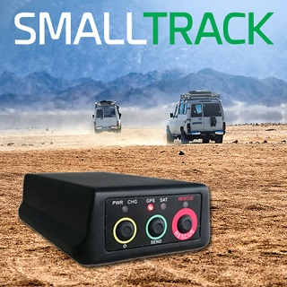 Smalltrack