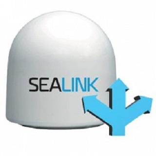 Sealink Flex