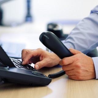 Terravox IP Telephony