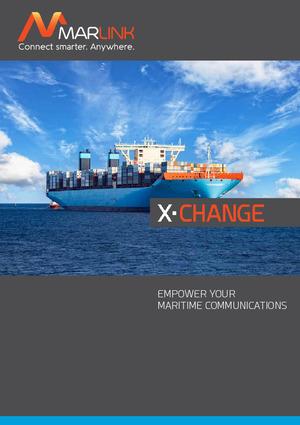 XChange Platform