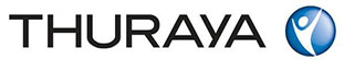 Official distributor of Thuraya services