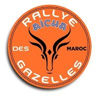 New contract secures turnkey communication services for Rallye Aïcha des Gazelles