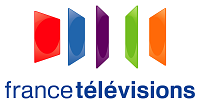 France Télévisions selects Marlink's satellite services to boost newsgathering