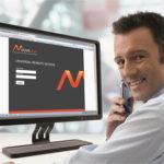 XChange Universal Remote Access