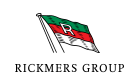 Rickmers chooses Sealink Plus VSAT for entire fleet