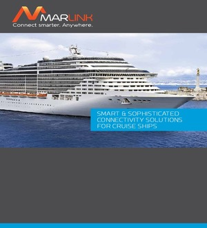 Cruise Solutions