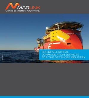 Offshore Solutions