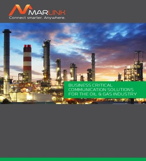 Oil&Gas Brochure