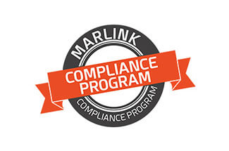 Marlink Compliance Program