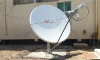 Optimised network performance with NaaS solution to enhance humanitarian relief operations