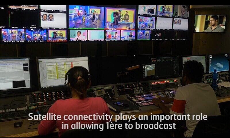 France TV Case Study