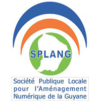 SPLANG utilises Marlink's satellite network to provide Internet access to remote villages in French Guiana