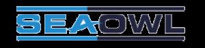 SeaOwl_logo