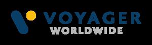 Marlink Application Partner Program - Voyager Worldwide Logo