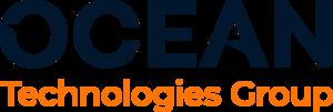 Marlink Application Partner Program - Ocean Technologies Group Logo