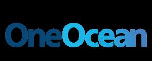 Marlink Application Partner Program - One Ocean Logo
