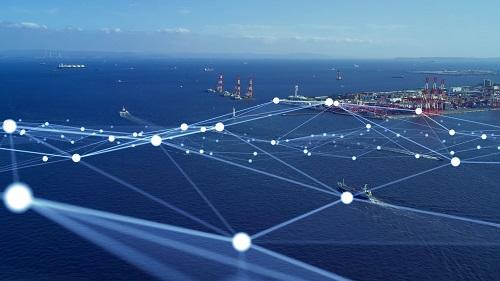 Marlink Partner Programme OneOcean